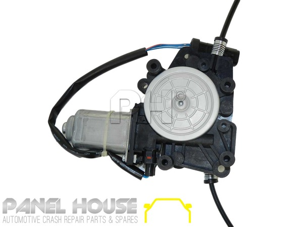 Grand cherokee jeep 00 05 wg wj rear left window regulator for 1999 jeep grand cherokee window regulator replacement
