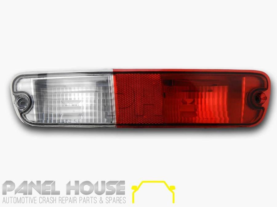 77 Datsun 280z Wiring Diagram Get Free Image About Wiring Diagram
