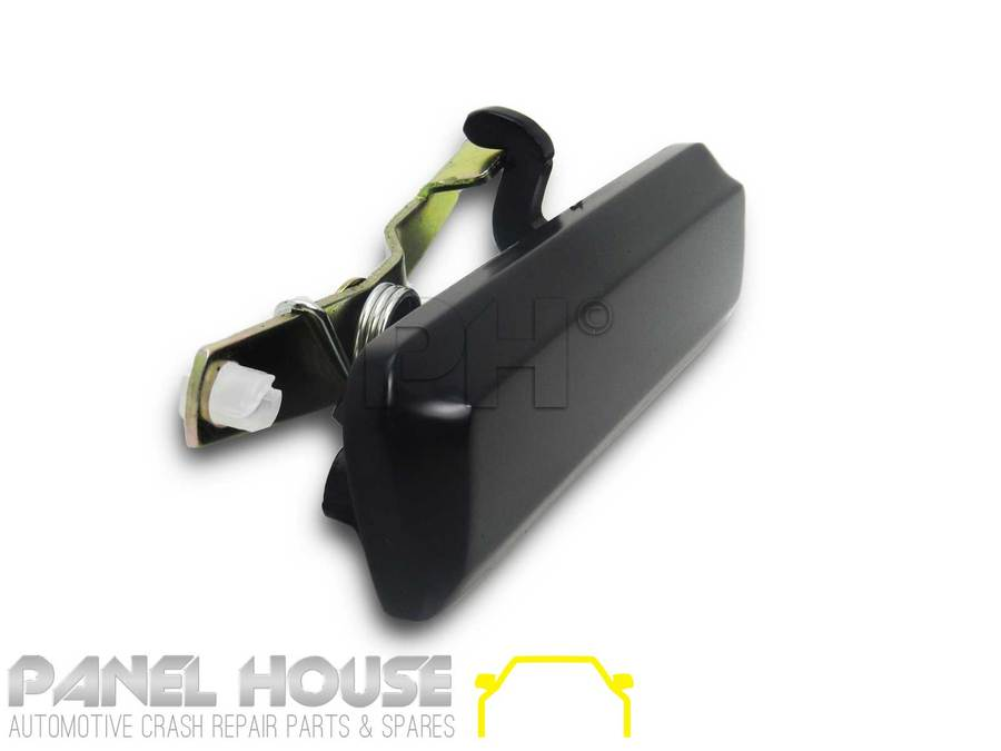 New ford falcon xd xe xf 39 79 39 87 front rear outer door for Front door handles new zealand