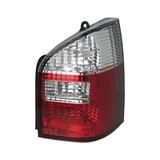 Ford AU Falcon / Fairmont Series 2 - 3 Wagon Right Hand Tail Light Brand New