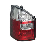 Ford AU Falcon / Fairmont Series 2 - 3 Wagon Left Hand Tail Light Brand New