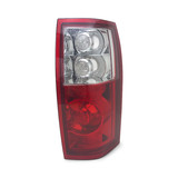 Holden Commodore VY - VZ Wagon / Ute Right Hand Tail Light Brand New