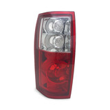 Holden Commodore VY - VZ Wagon / Ute Left Hand Tail Light Brand New