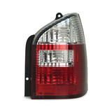 Ford BA Falcon / Fairmont Wagon Right Hand Tail Light Brand New
