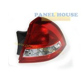 Holden Commodore VZ Sedan Executive Right Hand Tail Light Brand New
