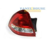 Holden Commodore VZ Sedan Executive Left Hand Tail Light Brand New