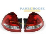 Holden Commodore VZ Sedan Executive Pair 1xLH 1xRH Tail Lights Brand New