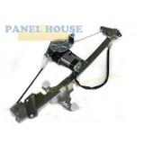 Ford Falcon AU BA BF Electric Window Regulator Rear Right Hand Brand New