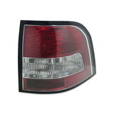 Holden Commodore VE Ute Omega SS SSV SV6 Right Hand Tail Light New