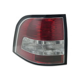 Holden Commodore VE Ute Omega SS SSV SV6 Left Hand Tail Light New