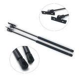 Holden Commodore VT VX VY VZ Bonnet Strut Pair Brand New