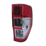 Ford Ranger PX Ute 2011 On Right Hand Style Side Tail Light *NEW*