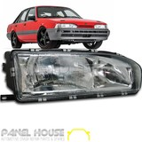 Holden Commodore VL Head Light NEW Right RH Sedan Wagon '86-'88 Depo ADR Quality