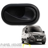 Renault Master Inner Handle '10-'16 Right Front Interior Door Handle NEW RH RHF