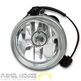 NEW Holden Commodore VZ Fog Light Right '04-'06 S SS SV8 Front Driving Lamp RHS