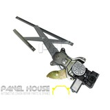 Toyota CAMRY 36 Series 2002-2006 RIGHT Front ELECTRIC Window REGULATOR & MOTOR