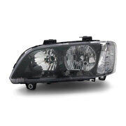 Holden Commodore VE Omega Left Hand Head Light Brand New