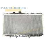 Radiator  Fits Toyota Camry SV21 1987-1992 NEW 4 &6 Cyl