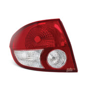 Hyundai Getz 02-05 3&5 Door Hatch Left Hand LHS Tail Light *NEW* Lamp