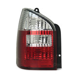 Tail Light LHS LEFT Wagon fits Ford BA & BF Falcon / Fairmont LH