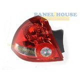 Tail Light LEFT fits Holden Commodore VY Sedan 02-04 Series 1 LH