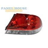 Mitsubishi Lancer CH Sedan 2003 - 2007 Right Hand RHS Tail Light *NEW* Lamp