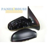 Door Mirror RIGHT fits Holden AH Astra 5 Door