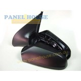 Door Mirror LEFT fits Holden AH Astra 5 Door