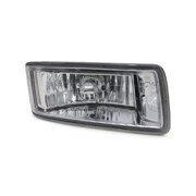Fog Light In Bar RIGHT fits Holden Rodeo RA 03-06 RH