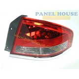Tail Light RIGHT fits Sedan Ford Falcon BF 05 - 08