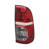 Genuine Tail Light RIGHT Fits Toyota Hilux Ute 2011-2015 SR5 Workmate NEW