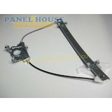 Hyundai Accent 00-02 2 Door Electric Window Regulator Left Hand Brand New