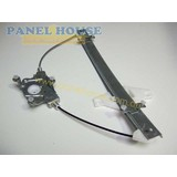 Hyundai Accent 00-02 4 Door Electric Window Regulator Left Hand Brand New