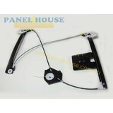 Window Regulator RIGHT fits Ford Territory SY Series 2 & SZ 08 - 13