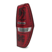 Hyundai ILOAD Van 2008 - 2014 Right RHS Tail Light Lamp NEW Liftgate Type