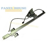 Sprinter Van Mercedes Window Regulator FRONT RIGHT RH 2006 - 2009
