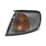 Corner Light LEFT fits Nissan Pulsar N15 95-98 LH