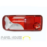 Sprinter & Crafter Mercedes Tail Light LEFT LH 2006 - 2014