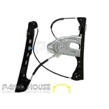 C Class W203 Mercedes Window Regulator FRONT RIGHT RH 2000-2004 Sedan Wagon