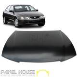 Bonnet Front Steel Hood Panel NEW fits Holden Commodore VY 02-04 Sedan Wagon Ute