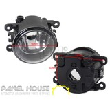 Ford Focus LS LT 05-09 & XR5 Fog Lights Pair 1xLH 1xRH Brand New