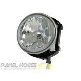 Fog Light RIGHT fits Ford Falcon BA BF Series XR6 XR8 2002-2008