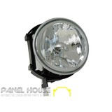 Ford Falcon BA BF Series XR6 XR8 02-08 Left Hand Fog Light Brand New