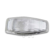 Kia Rio Guard Repeater Flasher Light '05-'11 NEW Front Right RH Side Indicator