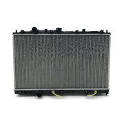 Radiator fits Mitsubishi Lancer CE Sedan 1.5L 1.8L 4CYL 1996 - 2002