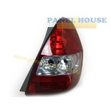 Honda Jazz VTi VTiS 2002 - 2004 Genuine Right Hand RHS Tail Light NEW Lamp