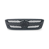 Grey Grill Fits Toyota Hilux 05-08 2WD 4WD Workmate