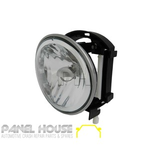 Fog Light RIGHT fits Ford Territory SX - SY 04-09