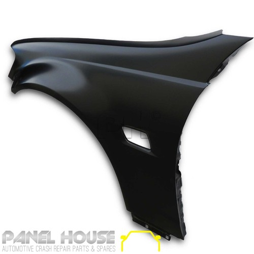 Guard Panel LH NEW fits Holden Commodore VE Sedan Wagon Ute  06-13 Suit All Except HSV